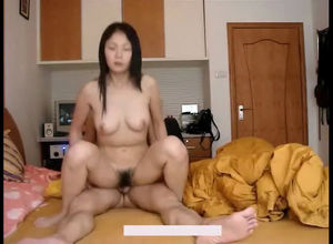 Morning asian penetrating oi personal..