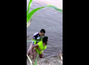 Hidden cam lovemaking movie..
